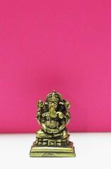 Ganesha 071 (ramakan) Tags: ganesha days 365 pillayar vinayagar ganapathi