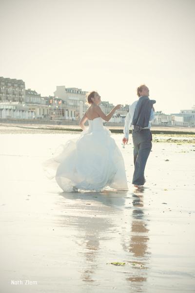 mariage_normandie