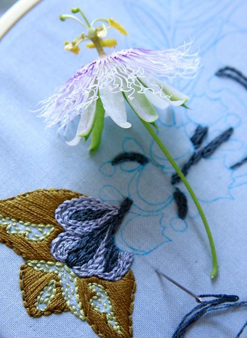 2.passion.stitch