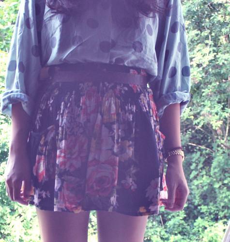 blog 034