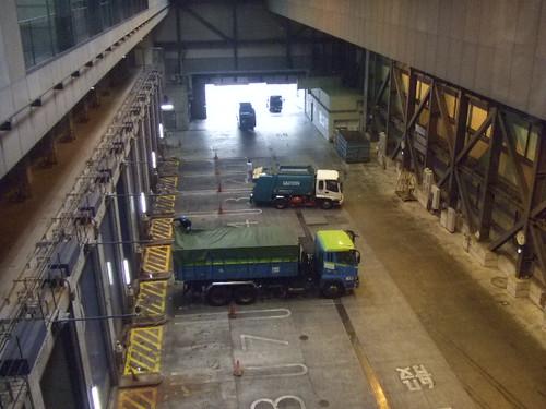 広島市 中工場 見学 画像 28