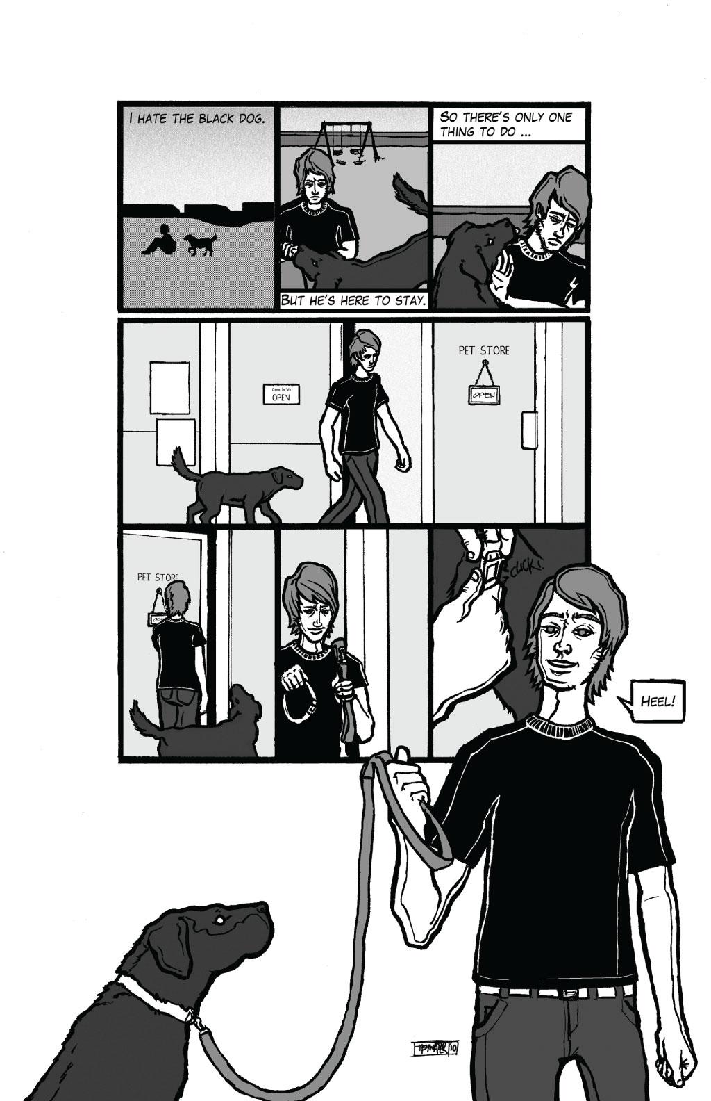 The-black-dog-must-die-5
