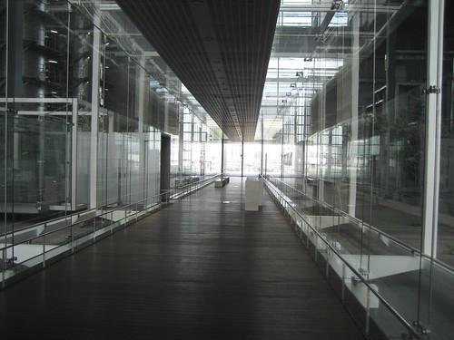 中工場 画像 54
