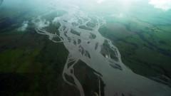 todos los rios el rio (fabianguiza) Tags: colors rio arcoiris ro river rainbow colombia 5 five selva cano colores jungle cinco cao macarena cristales