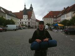 "Am Markt, hildburghausen • <a style=""font-size:0.8em;"" href=""http://www.flickr.com/photos/46409909@N02/4865338965/"" target=""_blank"">View on Flickr</a>"