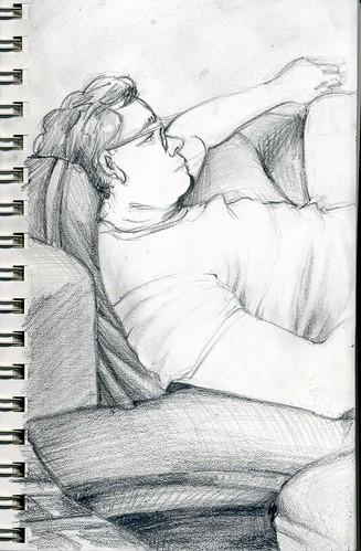 sketch206