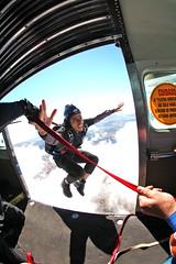 Skydive DPOE (Rick Neves) Tags: rick cop operation policia neves paraquedas paraquedismo rickneves