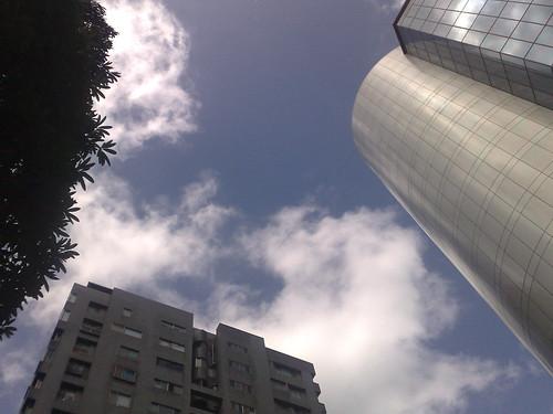 201008074168
