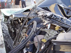 Car-accident-yerevan-august-07-2010-P8070025 (12) (NEWS.am) Tags: car accident august armenia yerevan 07 2010 deadly harutyun artashes manoukyan manukyan pambukyan