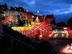 DSCN3200 (lexylife) Tags: people history scotland edinburgh eventsandfestivals edinburghmilitarytatoo
