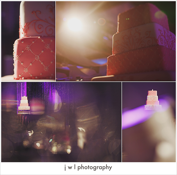 sikh wedding hindu wedding jwlphotography_30