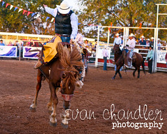 Rodeo '10 (ladymare03) Tags: horse male fall sport vertical night speed outdoors photography spur jump cowboy risk ride boots action crash path air flight fulllength competition arena western rodeo bronco brave sideview domesticanimals rider chaps isolated bronc clipping oneperson fearless bucked bucking risky competitor blurredmotion clippingpath oneanimal buckingbronco stirrups colorimage onemanonly tonedimage unrecognizableperson