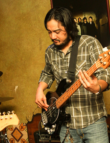 Kalayo at Saguijo - 8