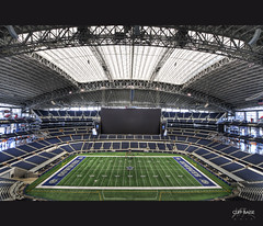 Cowboys Stadium 2010 (Cliff_Baise) Tags: hot cowboys arlington fire star dallas football texas stadium smoke nfl helmet panoramic dallascowboys triplets superbowl hdr hdtv mitsubishi deathstar americanfootball implosion billion troyaikman emmittsmith tonyromo jerryjones jasonwitten kimkardashian michaelirvin dontneedto milesaustin dezbryant cliffbaise thecreativegap thecreativegapcom