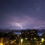 Thunderstorm, 20100808-_AK00301