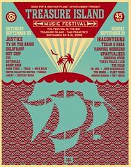 Posters de Festivales (lougedo) Tags: sergio lougedo jpgblog grupojpg jpgstudio postersdefestivales