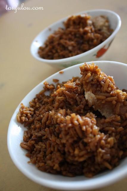 Yam Rice (7)