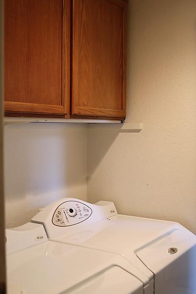 laundry 0002