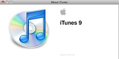 Post image for FaceTime and Your Email ID  – Will FaceTime be Integrated into iTunes?