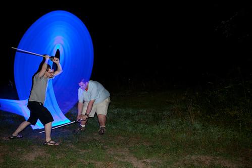 20100806-2858-lightpainting