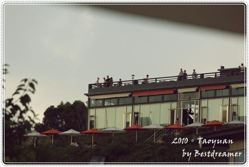 20100808桃園_星海之戀16