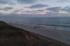Carlsbad, CA Photo