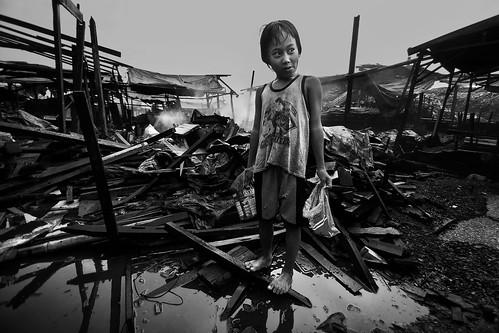 4881716858_8ee361c24e - The World of Tondo, Manila - Philippine Photo Gallery