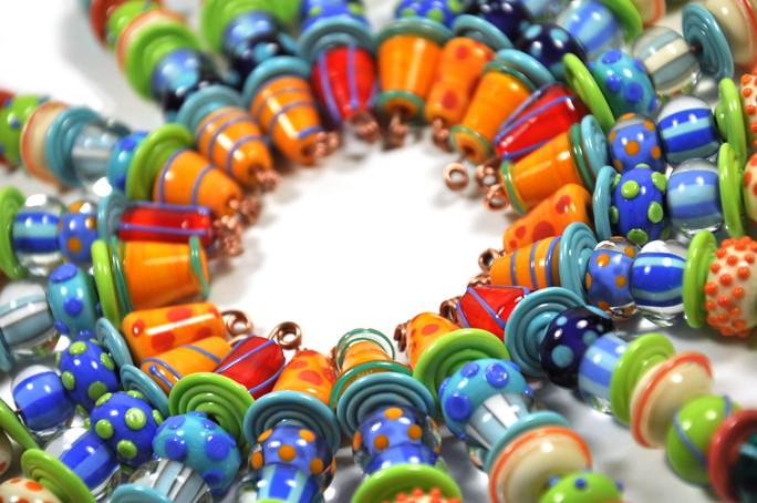 bead fest class 7