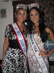 IMG_7947 (Miss Florida USA) Tags: little miami sister tropic congrats crowning 81110