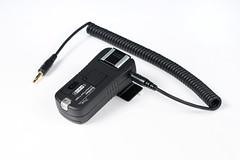 Pixel TF-371 - Receiver