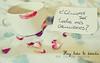 En la habitación (Lunayda) Tags: morning pink flowers light summer art love cup girl smile vintage photography petals nikon soft chica artistic sweet song dream pop lips retro card indie lipstick cama coffe rosas taza serie carta historia fabulosa zahara sabanas tarjeta proposition petalos canción seriez delicated d5000 nikond5000