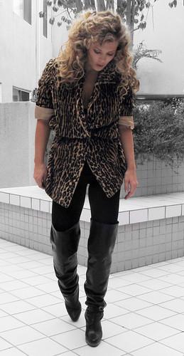 Leopard-loveMaegan