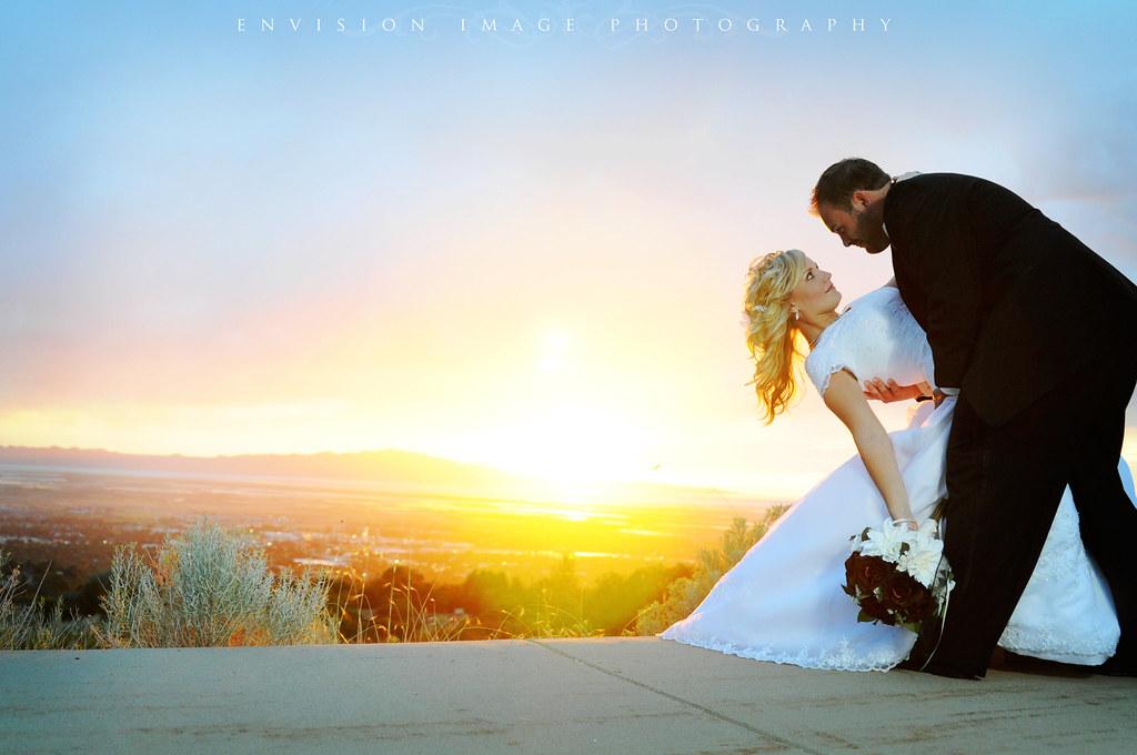 Britney's Bridals 067