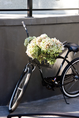 spring-bicycles-viahouseandhome