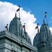 Neasden Temple_8