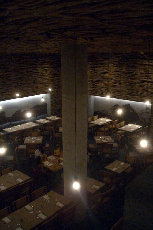 Pio Pio Restaurant