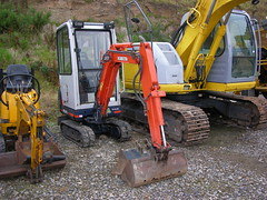 DSCN0001 KUBOTA (ronnie.cameron2009) Tags: scotland sale scottish digger tracked dingwall scottishhighlands rossshire highlandsofscotland rosscromarty auctionmart countytown humberston scottishhighalnds dingwallrosscromarty scottishhighlandsofscotland