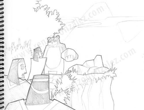 MP Sketch 03