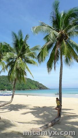 Nagtabon_Beach_Cove22