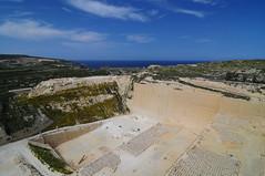 DSC_8820 (/Bas) Tags: holiday malta 2010 gozo touraroundtheworld