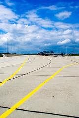 The ZONE (mcsigu) Tags: airshow kecskemet mcsigu