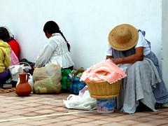 mercado (190.arch (aka bymamma190)) Tags: méxico mexico market mercado mercato messico tequisquiapan querétaro marchantas