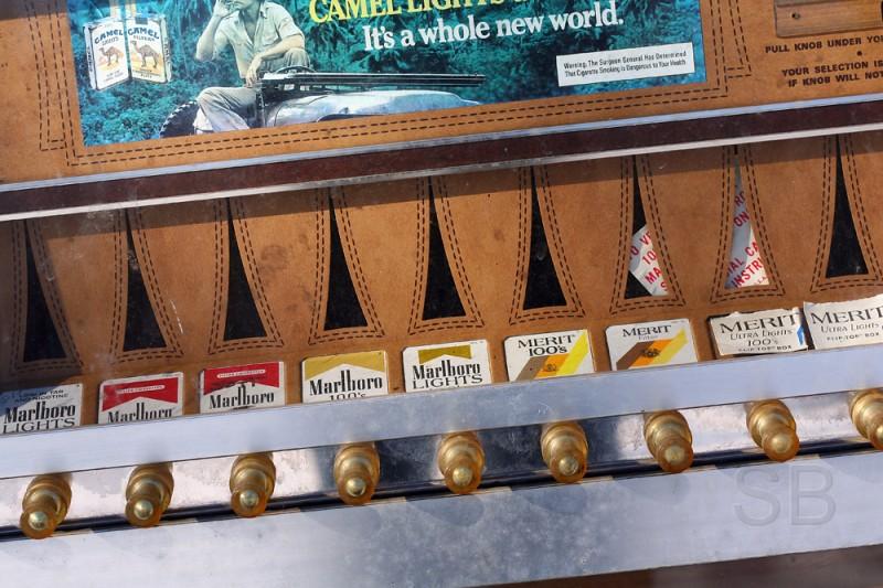 Marlboro menthol gold online