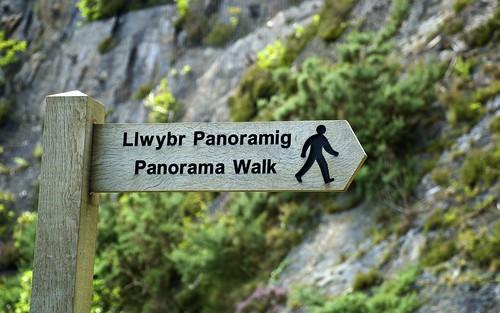 Panorama Walk