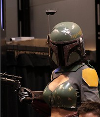 4892469232 8fc449f15d m Celebration V: Boba Fett Sightings