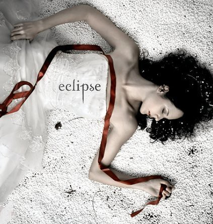 eclipse_4c3513dd1e67f