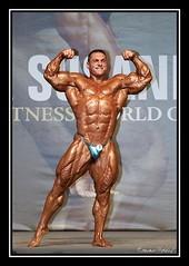 n1463498081_308804_1688516 (ErwanGrey) Tags: grey  bodybuilding erwan culturismo erwangrey