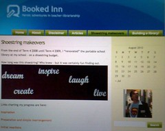 Booked Inn - Blog