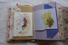 Journal 2 - pages