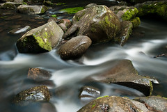 Great Ocean Road 73 (Scott Weatherson) Tags: trees nature water forest river stream australia victoria greatoceanroad lorne surfcoast erskinefalls
